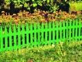 Садовый пруд садовые фонтаны декоративный пруд насосы для фонтанов пластиковый пруд садовый пруд оборудование для водоёмов пластмассовый пруд 300 руб.